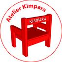 Kimpa Life キンパライフ