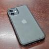 iPhone 12 mini のアクセサリ