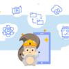 AWS Serverless Application Model(SAM)を使ったサーバーレスアプリ構築