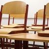 【必読】個別指導か集団授業か。元塾講師が教える本当の塾の選び方とは