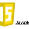 【JavaScript入門】簡単なタイマーを作る