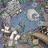 幻想的な音楽に心を惹かれて-ichika