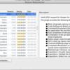 Go言語の開発環境設定メモ