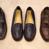 US Shoes レザーシューズ -New Arrival-