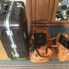 【セブ島留学】出国まであと2日!大慌てで荷物をパッキングしてみた。【荷物リスト】