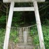 妙見神社 千葉県印旛郡酒々井町本佐倉