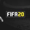 【FIFA20 UT】評価・感想 FIFA20についてめちゃくちゃ褒めて、めちゃくちゃ物申す!【ぶっちゃける】