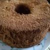 シフォンケーキが突然焼けなくなった原因とその背景(オーブン購入に心揺れるがぐっとガマン。)