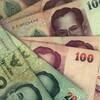 タイ·パーイの物価事情!移食住まとめ。1日1000円以下の暮らしが可能で沈没続出!?[貧乏バックパッカー]