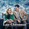 映画 ラスト・クリスマスを観て自分だったら良い話にできると思った