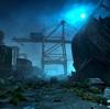 調べてみてわかった新感染半島ファイナルステージは続編映画