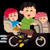 2019年6月の家計簿&資産運用状況報告(*'ω'*)☆シロクマ家、ボーナスで〇〇を買う☆