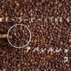【キーコーヒー✕THE SHOP TK】キーコーヒーがアパレルショップとのコラボ商品を数量限定販売