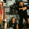 ガンズ来日記念特集、最終回!パワーバラードの名曲「ノーベンバー・レイン」(November Rain/ Guns N' Roses)