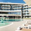 クロアチアの世界遺産の目と鼻の先『シェラトン・ドブロブニク・リヴィエラホテル(Sheraton Dubrovnik Riviera Hotel)』