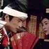 大河ドラマ「太平記」16話「隠岐配流」:世情は乱れ、各人物の思惑が錯綜する