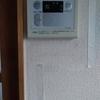 【掃除】築古物件、コツコツと手を動かしてキレイにする。ーアルカリ電解水で壁掃除(5月30日)ー