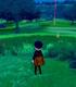ポケモン盾のごちゃごちゃ冒険日記。part2 ~ポケモンゲットだぜ!!~