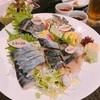 【大阪福島】鯖(サバ)好き超必見!とろさば専門居酒屋なら!