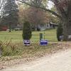 米国大統領選挙、結果は気長に待とうホトトギス。