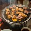 ホルモン家 しろ壱で食レポ!福岡県久留米市にあるホルモン焼肉が種類豊富で美味しい!