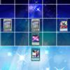 【遊戯王】手札2枚から2回攻撃の《シューティング・セイヴァー・スター・ドラゴン》2体と《ヴァレルエンド・ドラゴン》で3回妨害!【LL+鉄獣戦線】