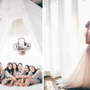 Gợi ý thú vị cho phong cách trang trí tiệc cưới bãi biển Boho