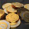 株式・仮想通貨・チューリップ球根の区別、ついてますか?