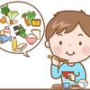 運動機能をアップする食事
