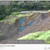 熱海市土石流源頭部映像 監視してくださる方々へ