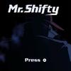 Mr.Shifty レビュー【Nintendo Switch】
