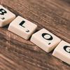 【ブログ初心者】1日50PVあれば上位20%に入るとか?