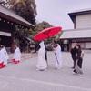 【結婚式記録】和婚スタイルの挙式〜感想とまとめ〜