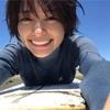 【女が好きな顔!】今一番気になるアイドル里々佳のプロフィール紹介