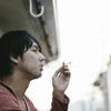 なぜ今になってタバコを始める人がいるのか