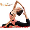 Buy Herbal Joint Health Supplements from Herba Diet Online
