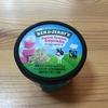 クリームアイス from America