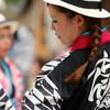 らんラン東海:2017よさこい全国大会(8月12日、高知、帯屋町筋商店街)