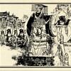 中国の歴史5 三年泣かず飛ばず 楚・莊王