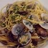 ヴェネチアで絶対に失敗しないレストラン!「 Vecia Cavana 」(前編)