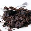 「チョコで脳若返り」裏づけ不十分で発表