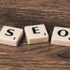 【SEO対策】Bingで検索1位を獲った記事を公開します。