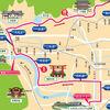 2020京都マラソン回走録③前半戦!