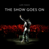Lupe Fiasco - The Show goes on 歌詞和訳