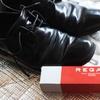 念願のREGALの靴を購入、嬉しさのあまりチャキチャキなRちゃんと対戦!(銀糸町ピンサロA店)