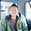 乗客 : 山下弘幸さん
