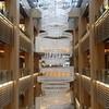オルセー美術館展 パリのアール・ヌーヴォー ほか4つの美術館
