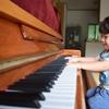 保育士にピアノは必要?保育士のピアノ演奏の実技試験と簡単な練習法を紹介