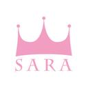 女性の資格取得を応援するSARAスクールジャパン