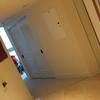 子連れ ハワイ旅行 トランプインターナショナルホテル ワイキキ お部屋②(0歳7か月)